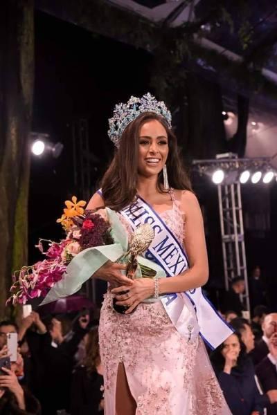 Ashley Alvídrez Estrada
