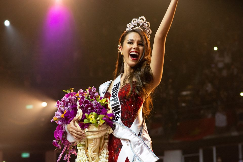 Complete list of Miss Universe 2019 candidates – CONAN Daily