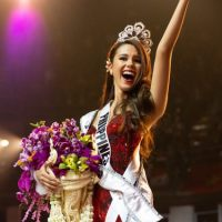Miss Universe 2019 predictions: 13 beauty queens likely to win the Mouawad crown