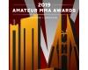 IMMAF-WMMAA Amateur MMA Awards