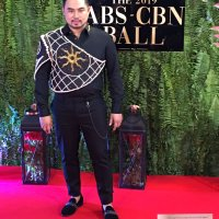 ABS-CBN Ball 2019: 13 fashion fails