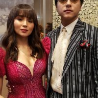 ABS-CBN Ball 2019: 13 best dressed male celebrities
