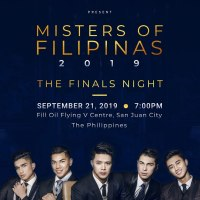 Misters of Filipinas 2019 results: Philippines' new Mister International, Man of the World, Mister Model Worldwide, Mister Tourism and Culture Universe, Mister Model of the Universe