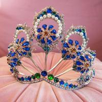 Curepipe, Mauritius's Ornella LaFleche to compete in Miss Universe 2019