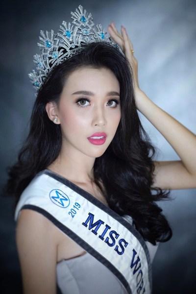 Nelamith Soumounthong