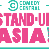Comedy Central's 'Stand-Up, Asia!' Season 4 features 12 of the boldest Asian comedians