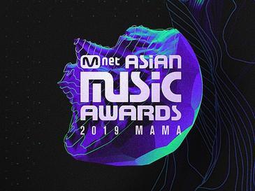 2019 Mnet Asian Music Awards