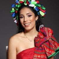 Mexico's Alejanda Diaz De Leon Soler crowned Miss Globe 2019 in Ulcinj, Montenegro