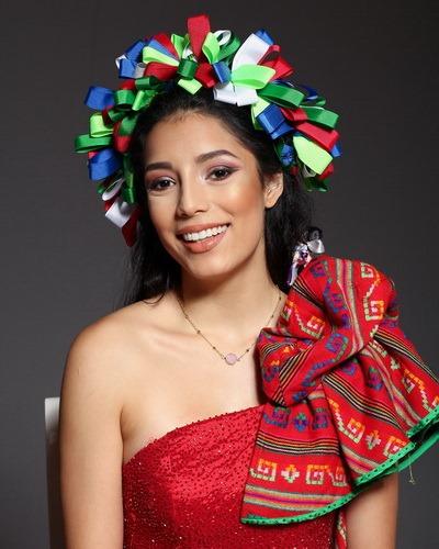 Alejanda Diaz De Leon Soler