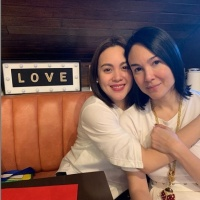 Gretchen Barretto: Claudine Barretto may sue Marjorie Barretto's boyfriend Recom Echiverri