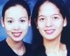 Claudine Barretto, Tina Yan
