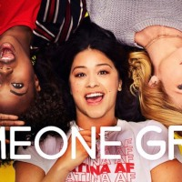 'Jane the Virgin' star Gina Rodriguez in hot water for saying N word while singing The Fugees' 'Ready or Not' on Instagram