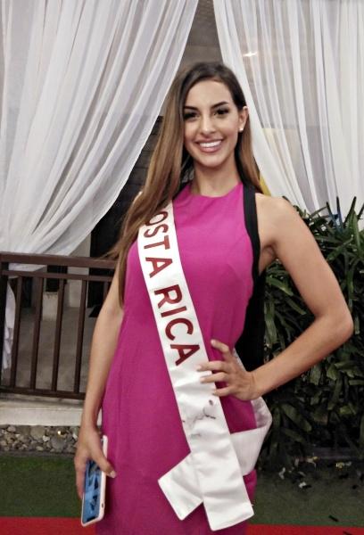 Fiorella Cortez Arbenz
