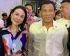 Gretchen Barretto, Rodrigo Duterte