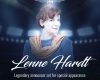 Lenne Hardt