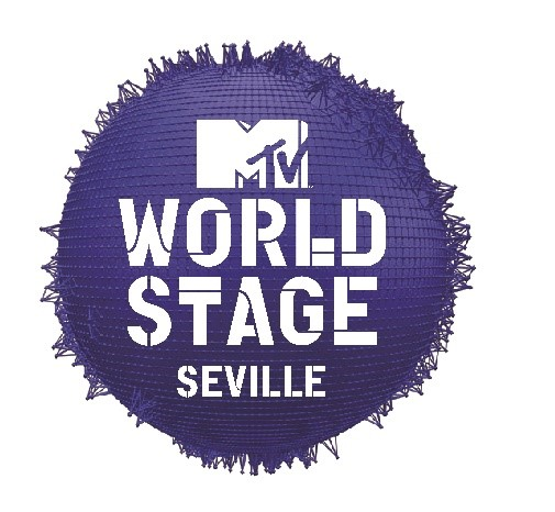 MTV World Stage Seville