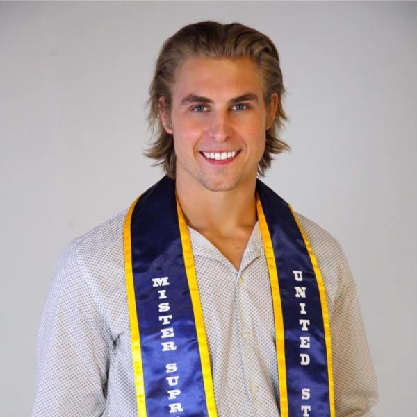 Nate Crnkovich