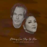 Regine Velasquez, Rick Price's 'Nothing Can Stop Us Now' released under Sony Music Philippines