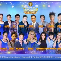 Results of 'Tawag ng Tanghalan' celebrity edition 2019 on ABS-CBN