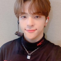 Why Woojin left K-pop boy band Stray Kids; 'Clé: LEVANTER' release post-poned