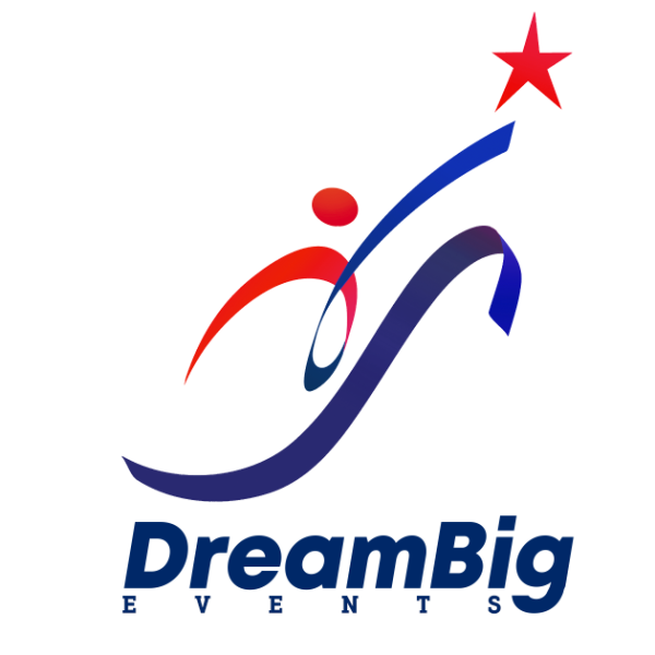 DreamBig Events