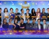 Tawag ng Tanghalan celebrity edition 2019 week 3