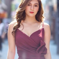 Barbie Imperial featured in Raffy Tulfo's show due to complaints from ex-employee?