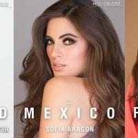 Miss Universe 2019 predictions: Birta Abiba Þórhallsdóttir vs Sofia Aragon vs Mehr Eliezer?