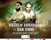Hashem Arkhagha, Dan Vinni