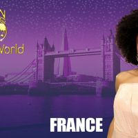 France's Ophély Mézino crowned Miss World 2019 runner-up in London, England