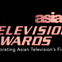 Complete list of 2019 Asian Television Awards nominees, winners
