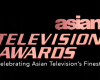 Asian Television Awards
