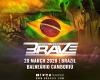 BRAVE CF, Brazil