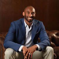 NBA legend Kobe Bryant dies in helicopter crash in Calabasas, Los Angeles, California