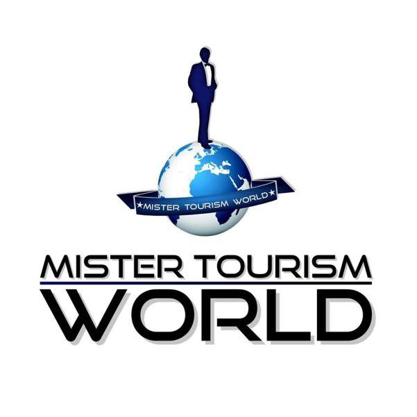 Mister Tourism World
