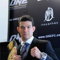 5 most handsome ONE Fighting Championship fighters in 2011