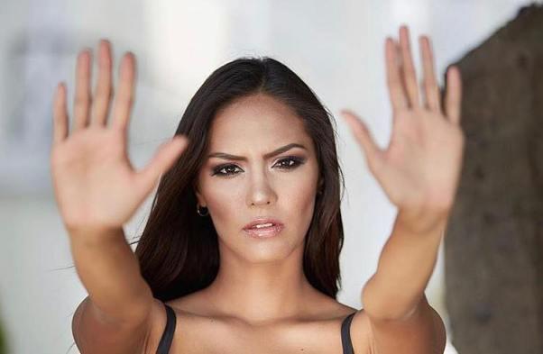 Romina Lozano