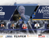World Marketing Summit Philippines 2020