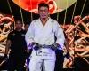 Yoshihiro Akiyama (© ONE Championship)
