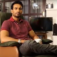Bangladesh's 20 most handsome man alive 2020