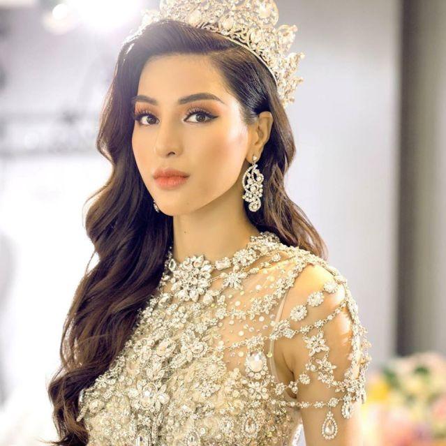 Duong Nguyen Kha Trang