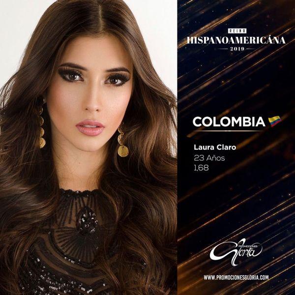 Laura Claro