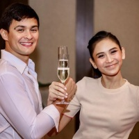 13 things about Sarah Geronimo-Matteo Guidicelli wedding