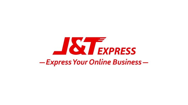 J T Express Shares 4 Tips On How To Find Courier Partner For Online Business Conan Daily