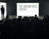 The Unconfined Cinema