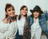 Aia de Leon, Kitchie Nadal, Barbie Almalbis (©Karen de la Fuente)
