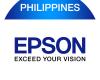 Epson Philippines
