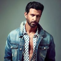 India's 35 most handsome men alive 2020