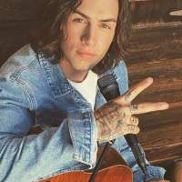 Dillon James biography: 13 things about the 'American Idol' Season 18 finalist from Bakersfield, California