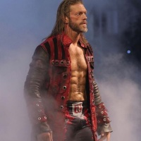 35 most handsome WWE wrestlers 2020